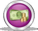 apoio_financeiro