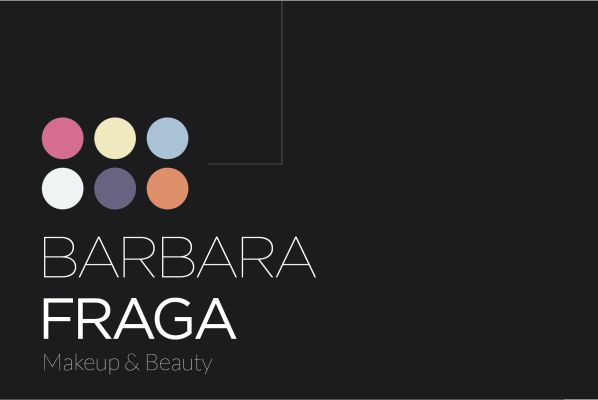 barbara_fraga_makeup